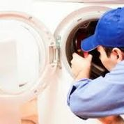 Washing Machine Technician Mississauga