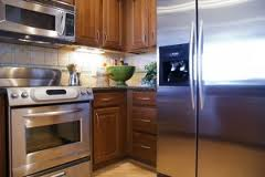 Home Appliances Repair Mississauga