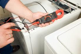 Dryer Technician Mississauga