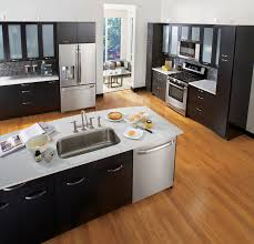 Kitchen Appliances Repair Mississauga