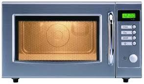 Microwave Repair Mississauga