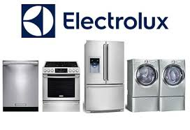 Electrolux Appliance Repair Mississauga